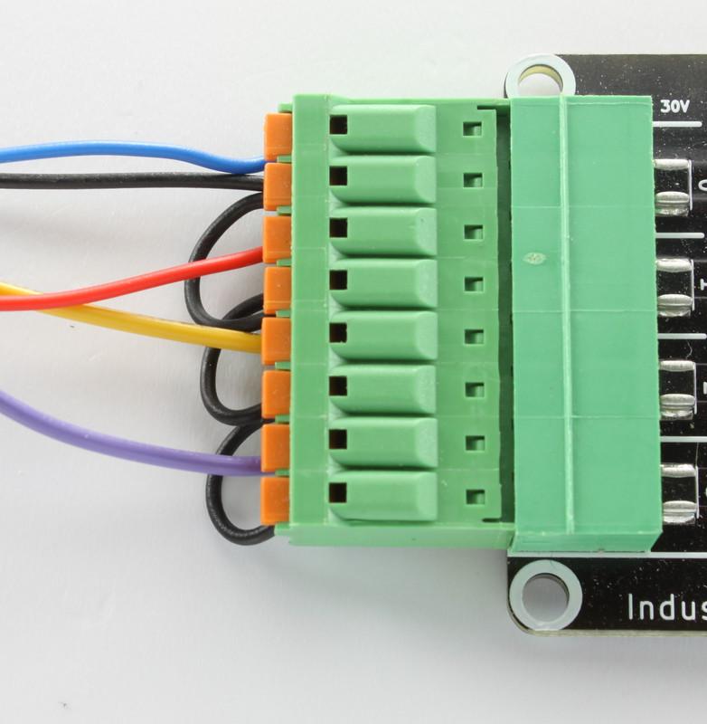 Doc | Tinkerforge