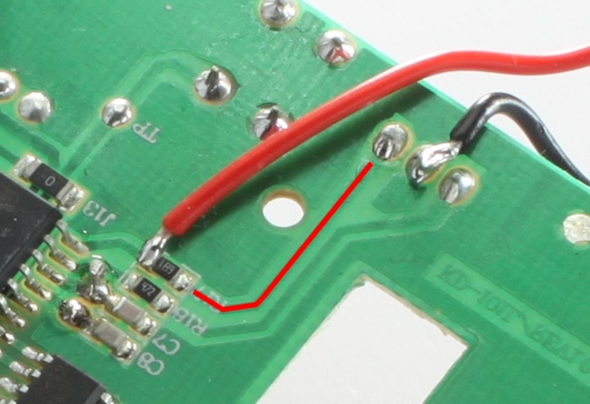 Strange Doc Tinkerforge Wiring Digital Resources Bemuashebarightsorg