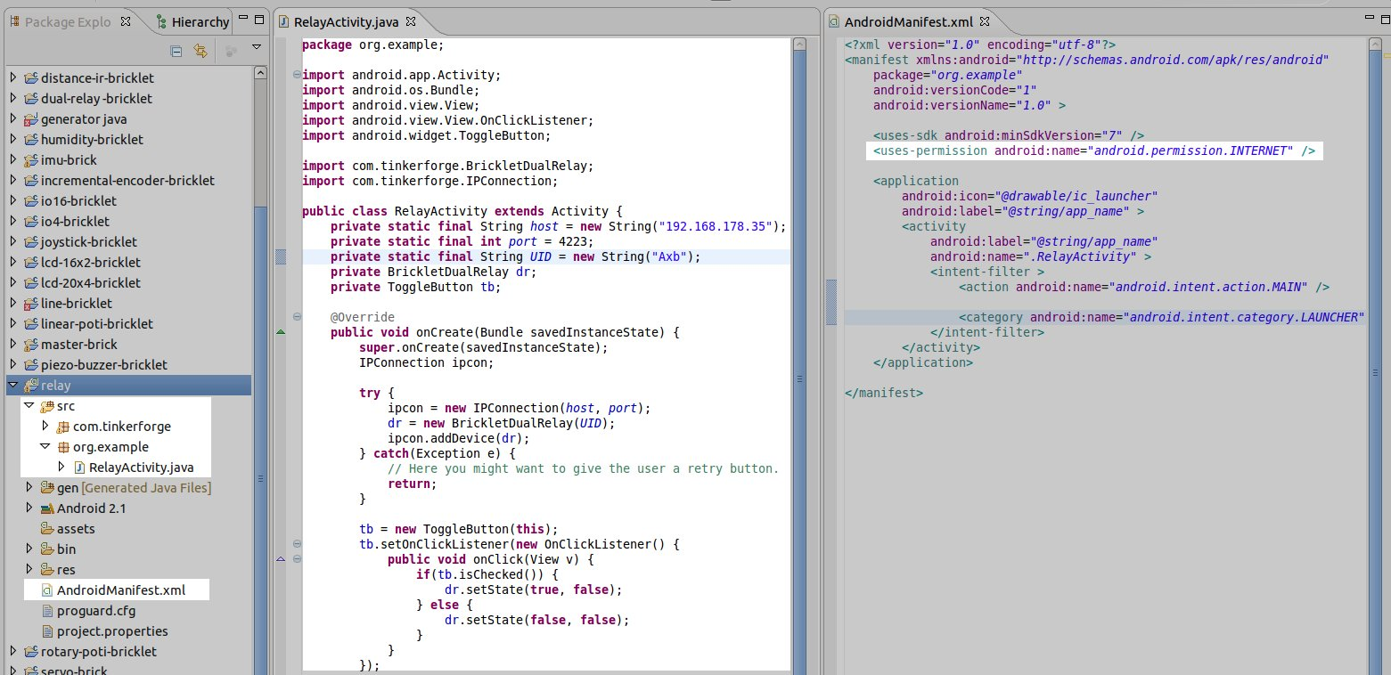 Android listview with custom adapter example tutorial journaldev.