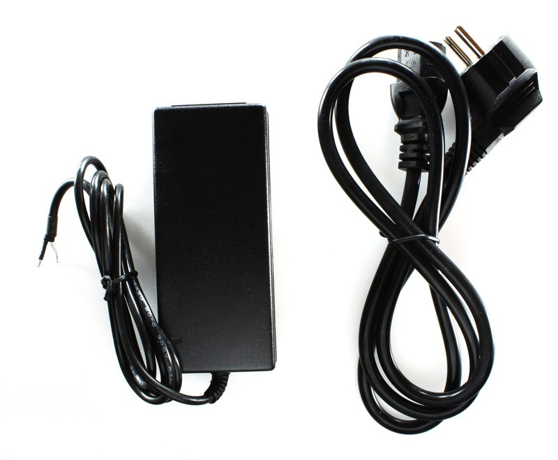 5V 8A AC/DC Power Adapter