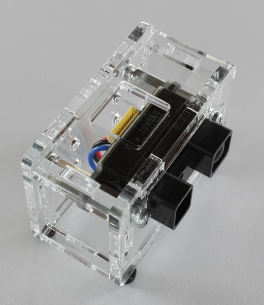 Case for Distance IR Bricklet