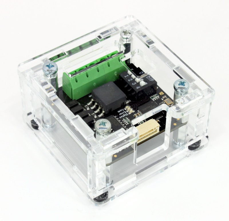 Case for RS485 Bricklet