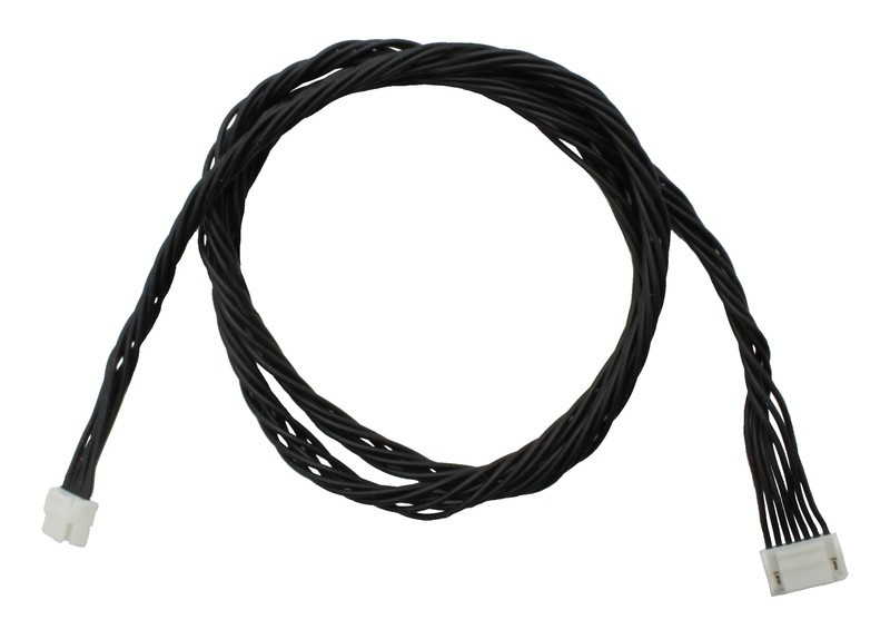 Bricklet Cable 50cm (7p-7p)