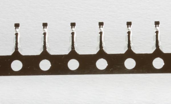Bricklet Connector Crimp Contact