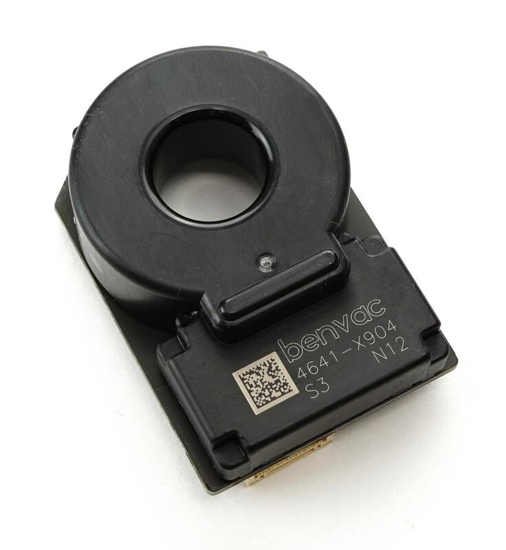 WARP2 DC Residual Current Protection Module (6mA)