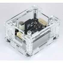 Case for Isolator Bricklet