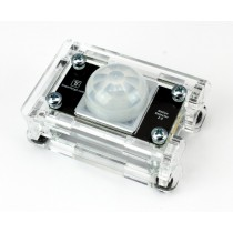Case for Motion Detector Bricklet 2.0