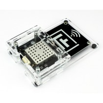 Case for NFC Bricklet