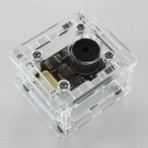 Case for Piezo Speaker Bricklet