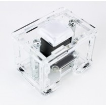 Case for RGB LED Button Bricklet