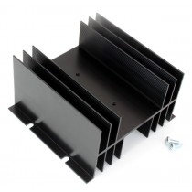 Solid State Relay Heatsink