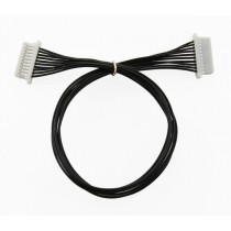 Bricklet Cable 15cm (10p-10p)