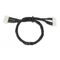 Bricklet Cable 15cm (7p-10p)