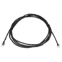 Bricklet Cable 200cm (7p-10p)