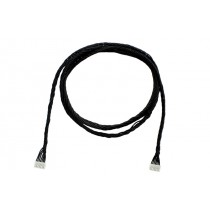 Bricklet Cable 100cm (7p-7p)