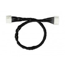 Bricklet Cable 15cm (7p-7p)