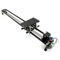 Starter Kit: Camera Slider