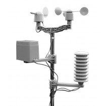 Outdoor Weather Station WS-6147
