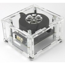 Case for Piezo Speaker Bricklet 2.0