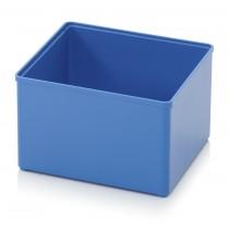 Toolbox 2 x 2 bin