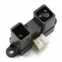 Infrared Sensor 20-150cm GP2Y0A02YK0F
