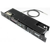 Starter Kit: Server Room Monitoring 2.0