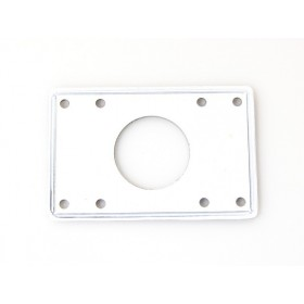 MakerBeam NEMA 17 Bracket