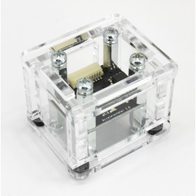Case for Accelerometer Bricklet