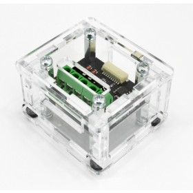 Case for Analog In/Out Bricklet 2.0