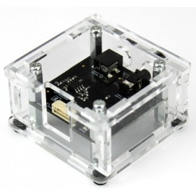 Case for Energy Monitor Bricklet