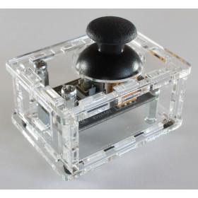 Case for Joystick Bricklet
