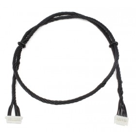 Bricklet Cable 50cm (7p-10p)