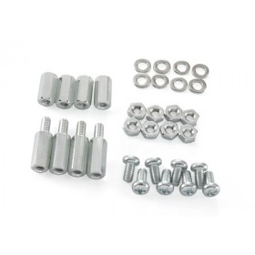 Mounting Kit 12mm