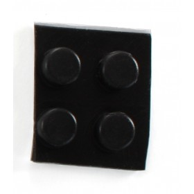 Self-Adhesive Non-Slip Rubber Feet