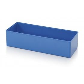 Toolbox 2 x 5 Bin