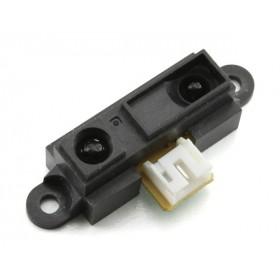 Infrared Sensor 10-80cm GP2Y0A21YK0F