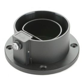 Type 2 Plug Wall Holder