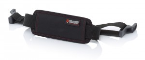 Toolbox Carry Strap
