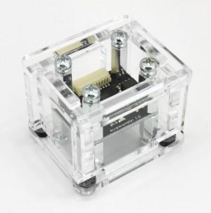 Case for Accelerometer/Compass Bricklet