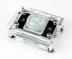 Case for Motion Detector Bricklet 2.0
