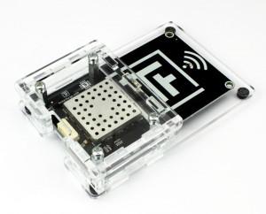 Case for NFC Bricklet