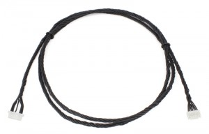 Bricklet Cable 100cm (7p-10p)