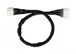 Bricklet Cable 15cm (7p-7p)