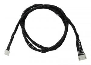 Bricklet Cable 50cm (7p-7p)