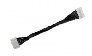 Bricklet Cable 6cm (7p-7p)