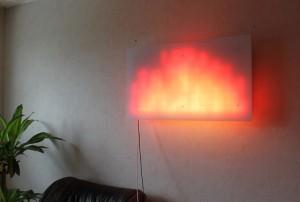 Starter Kit: Blinkenlights