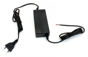 24V 4A AC/DC Power Adapter
