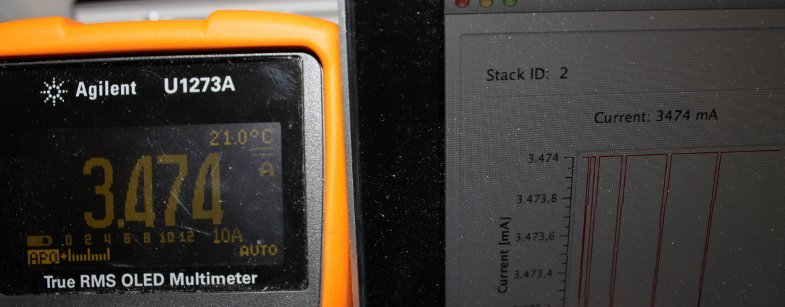 https://www.tinkerforge.com/static/img/_stuff/agilent_vs_voltage_current.jpg