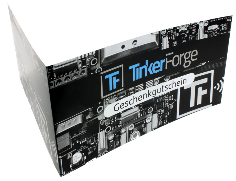 https://www.tinkerforge.com/static/img/_stuff/gift_card_front_785.jpg