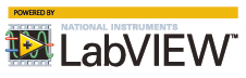 https://www.tinkerforge.com/static/img/_stuff/labview_logo.png